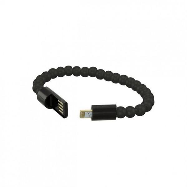 USB кабелна гривна на Carson за него