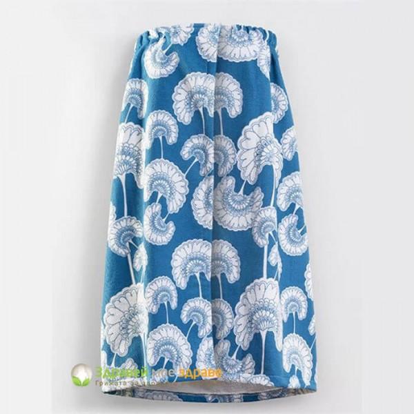 Ориенталска кърпа за баня