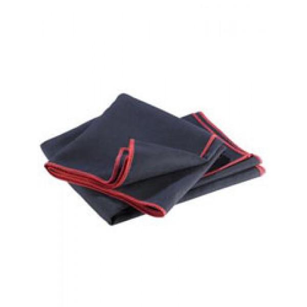 Кърпа за спорт