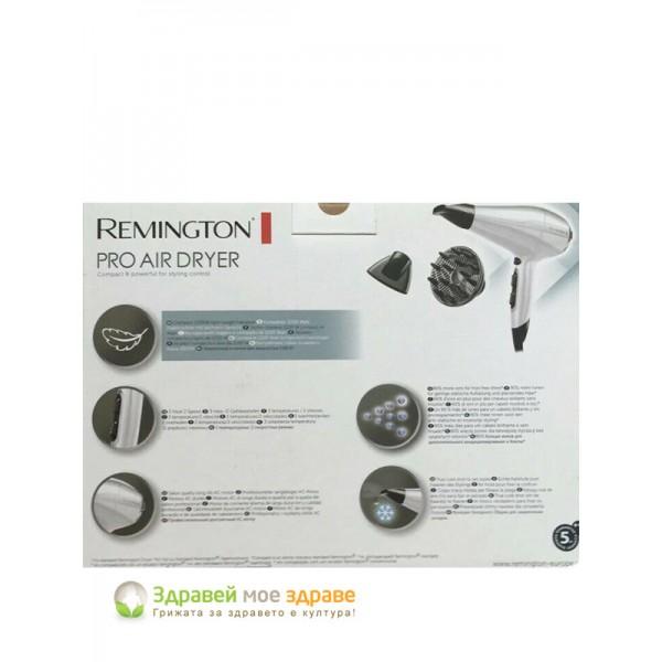 Сешоар Remington Thermacare PRO 2200