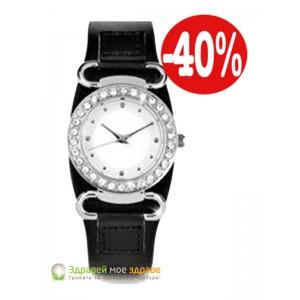 Дамски часовник Annamarie