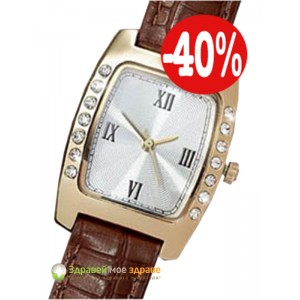 Дамски часовник Chelia