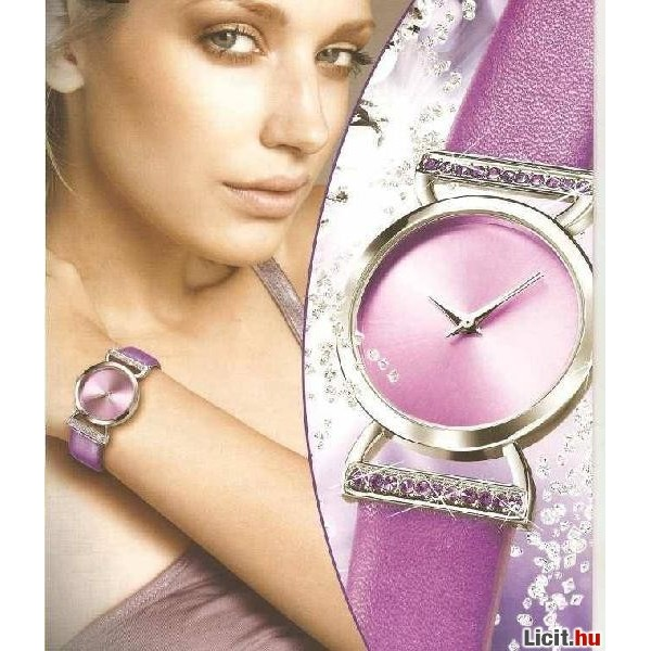 Дамски часовник Eternal Love