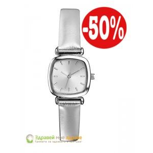 Дамски часовник Giana