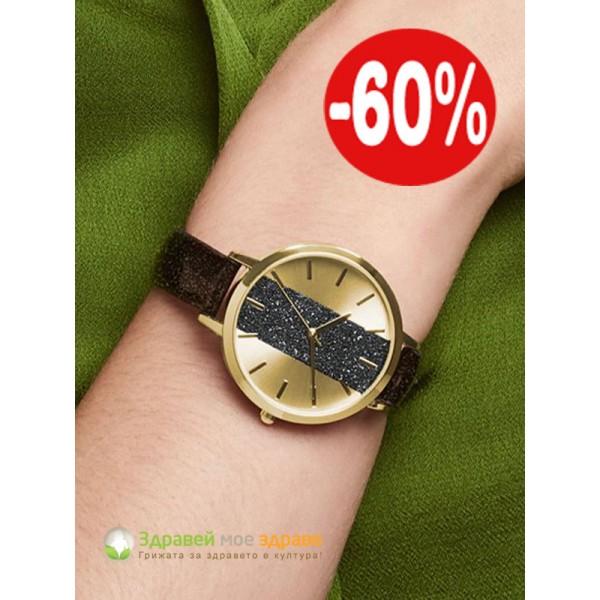 Дамски часовник Glenda