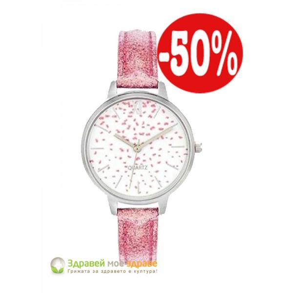 Дамски часовник Abelle