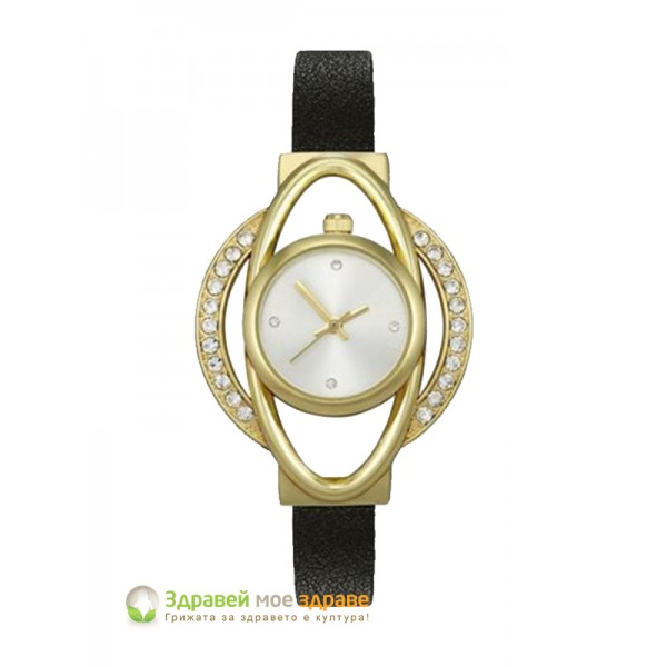 Дамски часовник Gracee