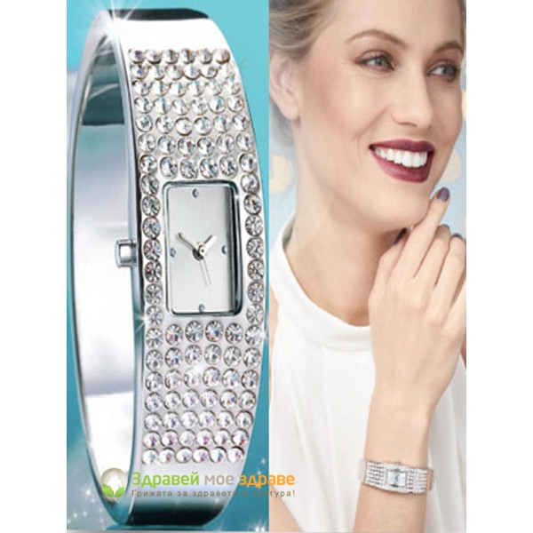 Дамски часовник Poppy
