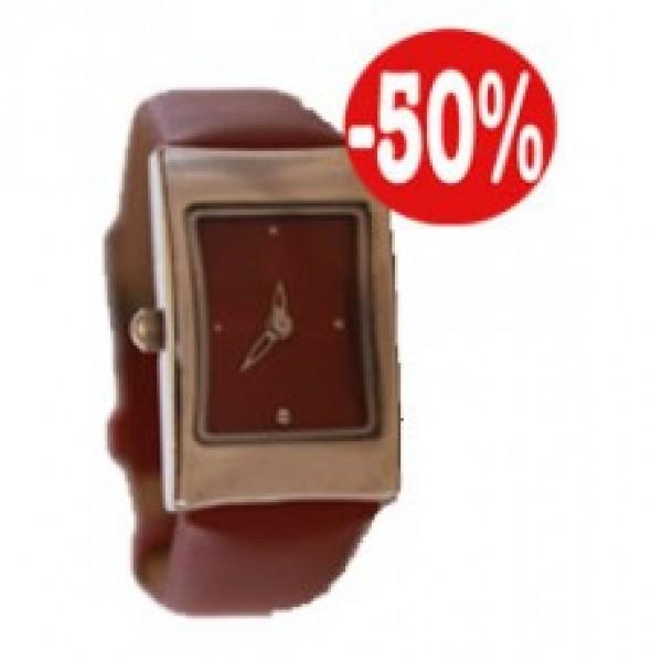 Дамски часовник Bordo