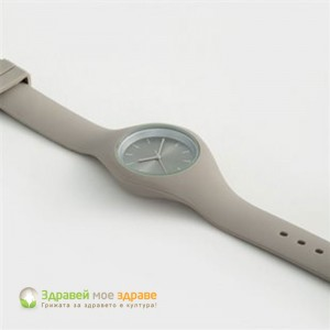 Дамски часовник Megan