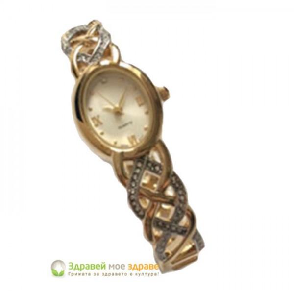 Дамски часовник Sienna