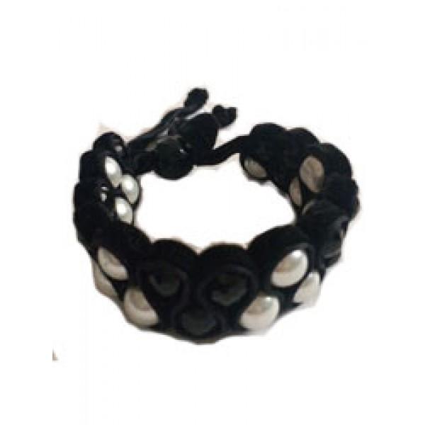 Гривна White & Black