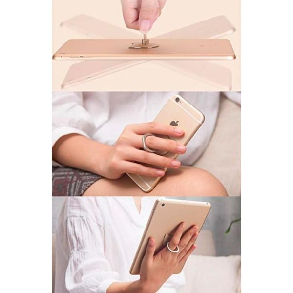 Пръстен за мобилен телефон