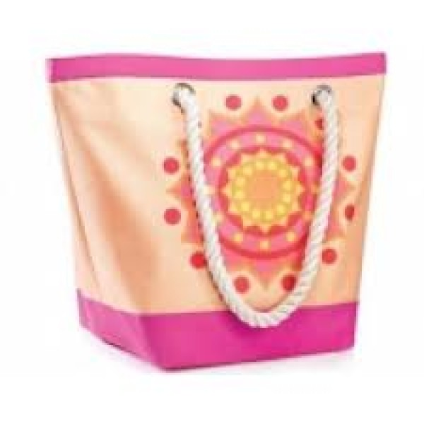 Чанта за плаж Слънце Aztek