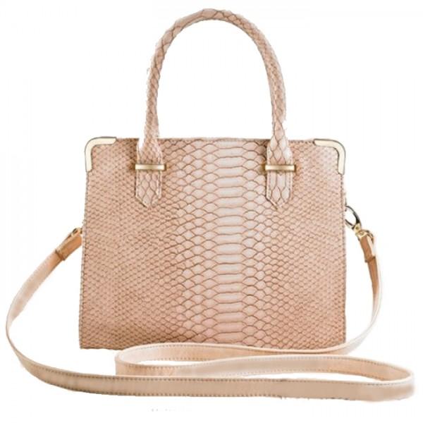 Дамска чанта Analia
