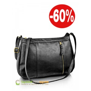 Дамска чанта Anika