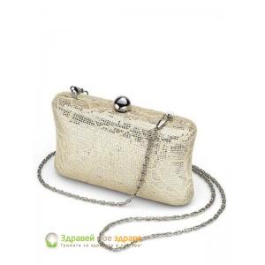Дамска чанта Aryana