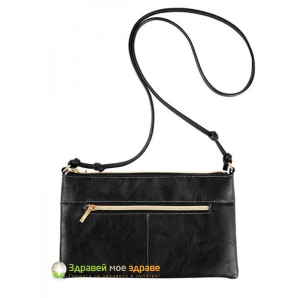 Чанта през рамо Bea