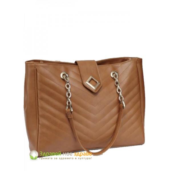 Дамска чанта Betty