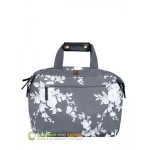 Чанта за път Catherine Lansfield