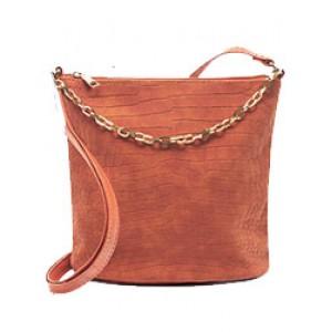 Дамска чанта през рамо Domenica