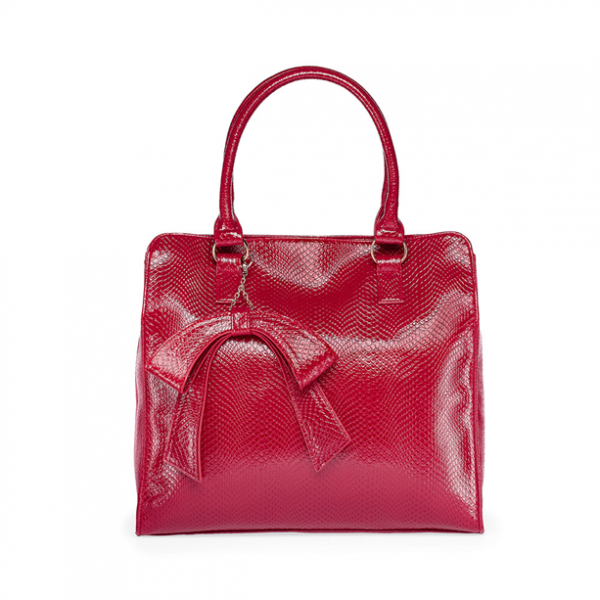 Дамска чанта EVA