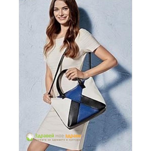 Дамска чанта Evana