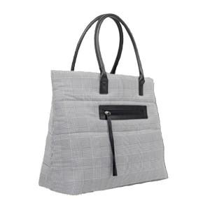 Дамска чанта Glen