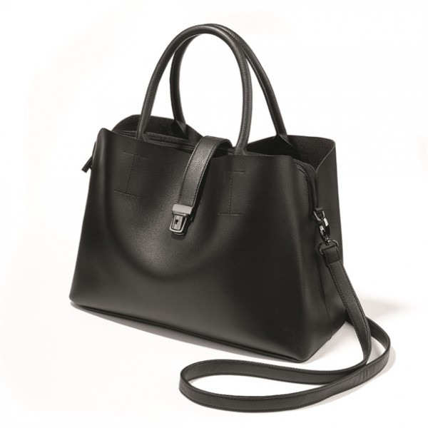 Дамска чанта Leya