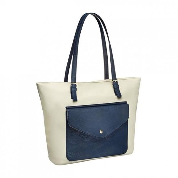 Дамска чанта Lily
