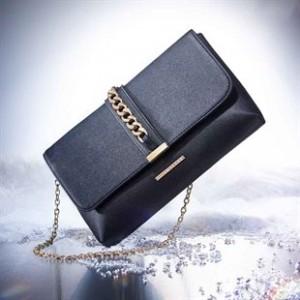 Дамска чанта  Lipsy