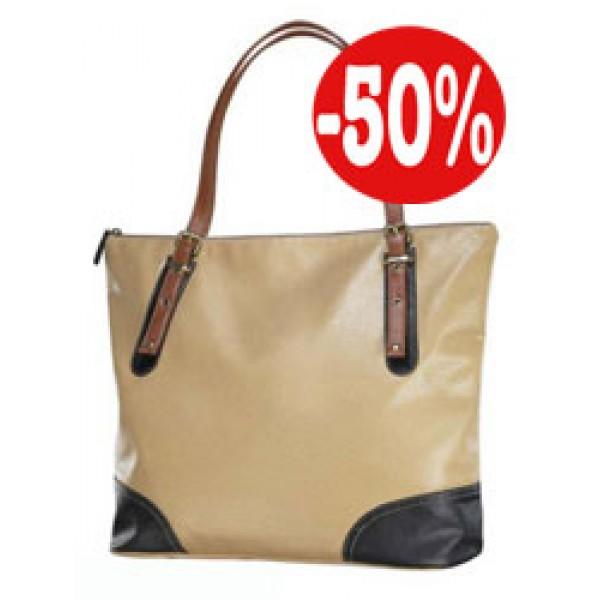 Дамска чанта Loren