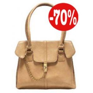 Дамска Чанта Megan