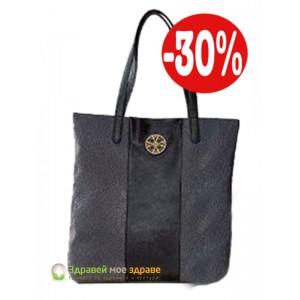Чанта Moderne Spice