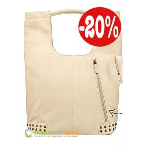 Дамска чанта Orara
