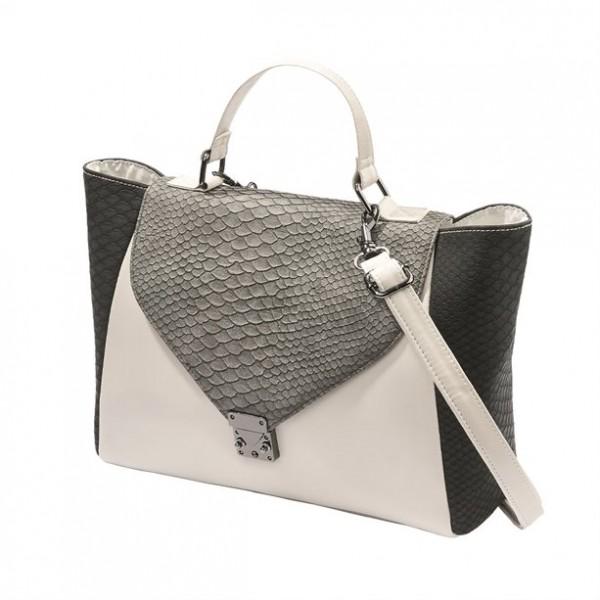 Дамска чанта Polley