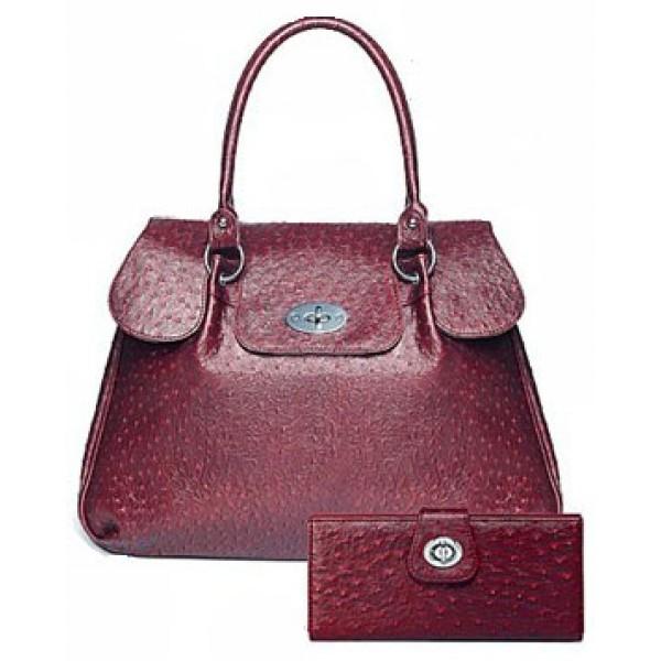 Дамска чанта Violet