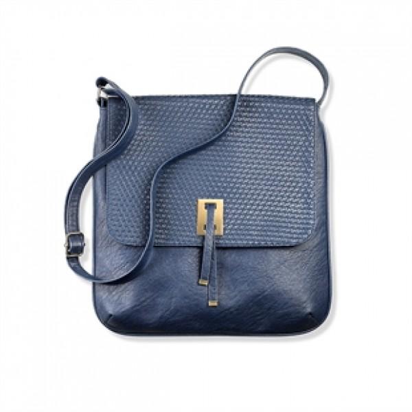 Дамска чанта през рамо Whitney