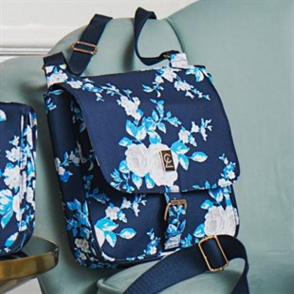Чанта през рамо Catherine Lansfield