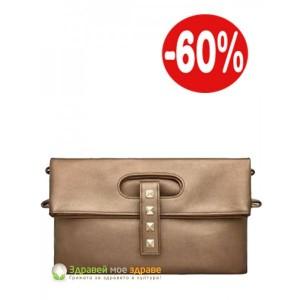 Чанта-клъч Eleri