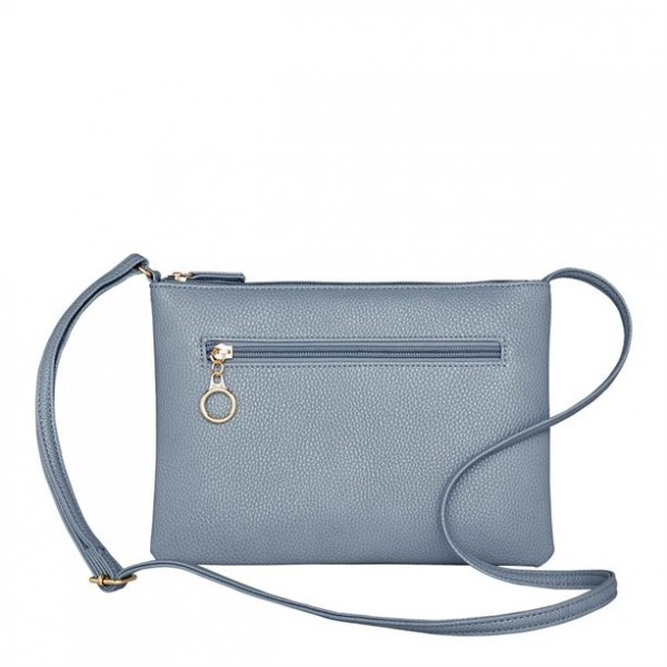 Дамска чанта през рамо Essentials