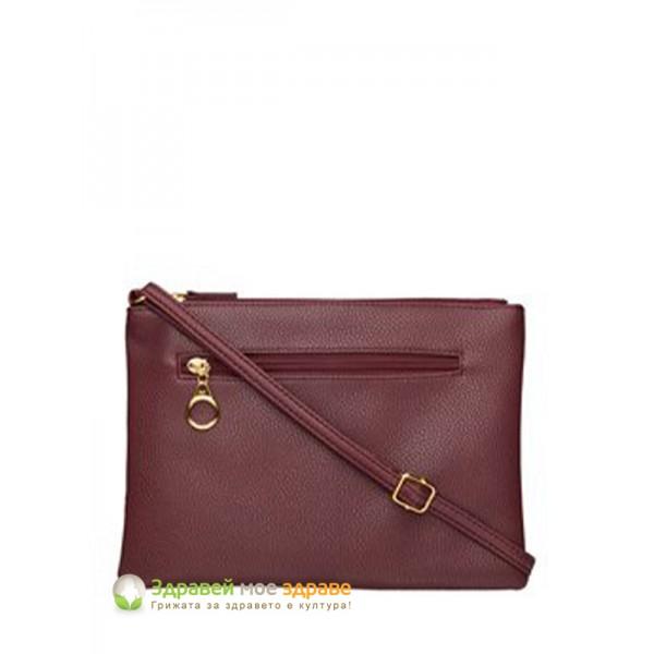 Чанта през рамо Еssentials