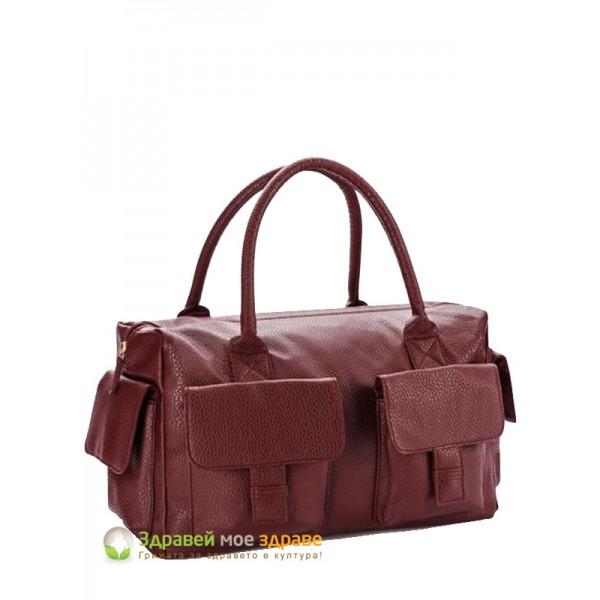 Дамска чанта Bethany