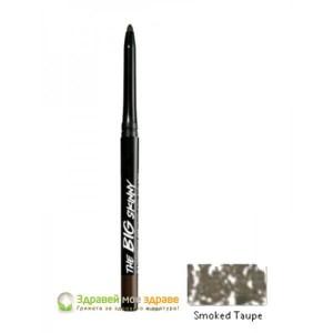 Автоматичен молив-очна линия за очи Mark