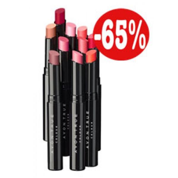 Червило True Colour Beauty Lip Stylo