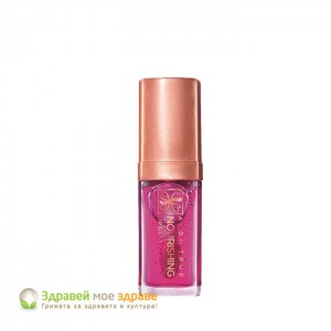 Подхранващо олио за устни Avon True