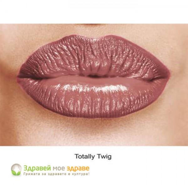 Червило True Colour Lip Stylo