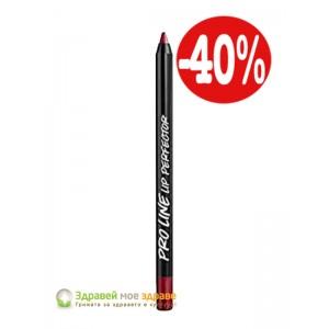 Молив за устни Mark Pro Line Perfector