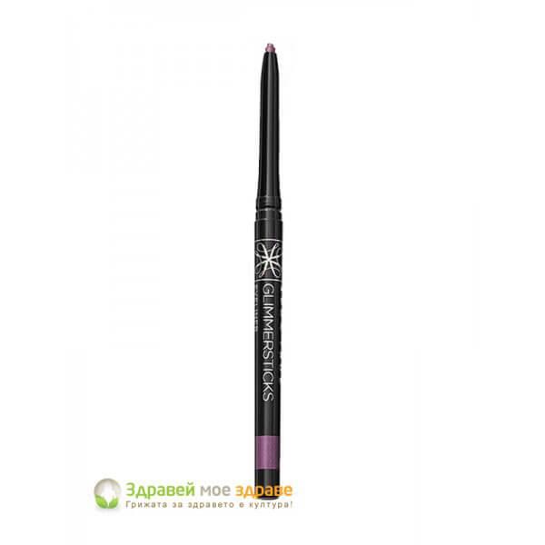 Автоматичен молив за очи дълготраен True Colour