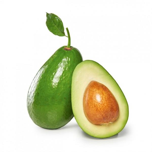 Крем за ръце хидратиращ с авокадо